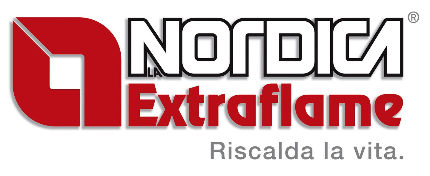 totally sustainable la nordica extraflame
