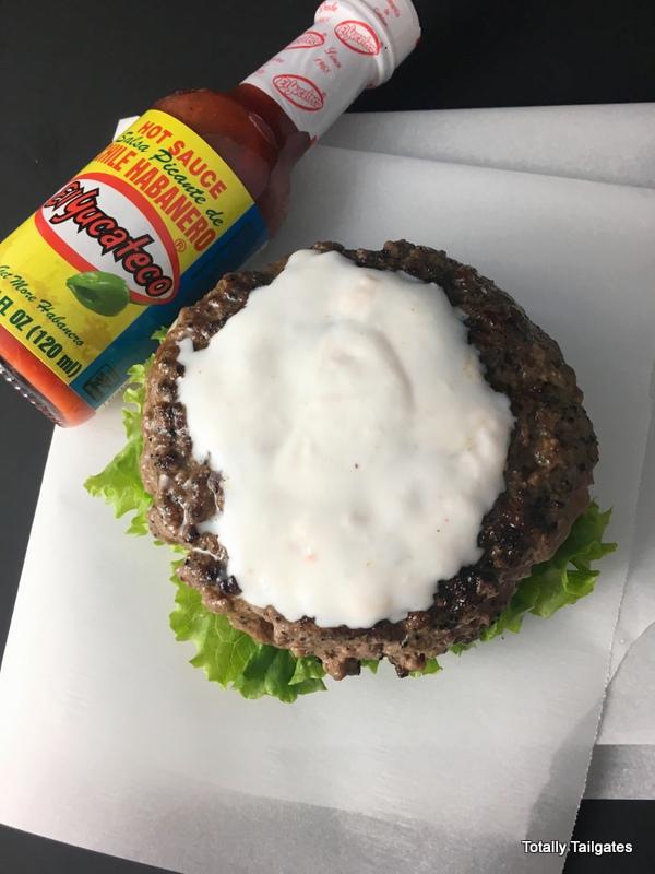 hail-mary-habanero-hamburgers-with-zesty-sauce