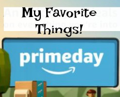 Amazon Prime Day at Totally Tailgates: Here Are A Few Of My Favorite Things!