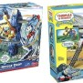 Big Discounts On Thomas Friends Toys Get Up To 75 Off