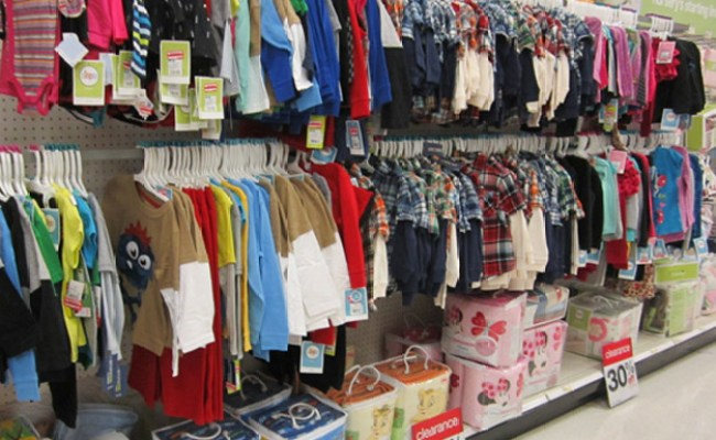 Baby Clearance At Target Gear Toys Much More