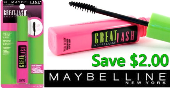 9648b462e81 Maybelline coupons target - Act total care coupons printable