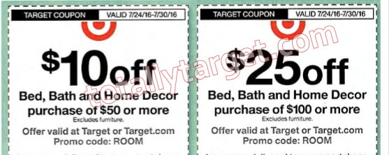 picture regarding At Home Coupons Printable titled Focus household coupon code : I9 sports activities coupon