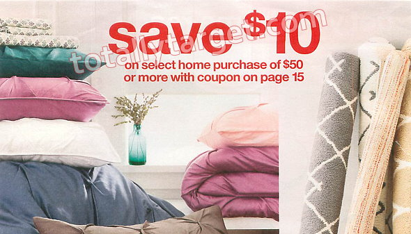 The Best Target ...Promo Code For Totally Furniture