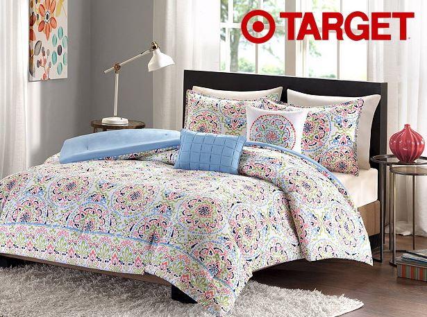 30 Off Bedding Sets At Target Online Amp In Stores