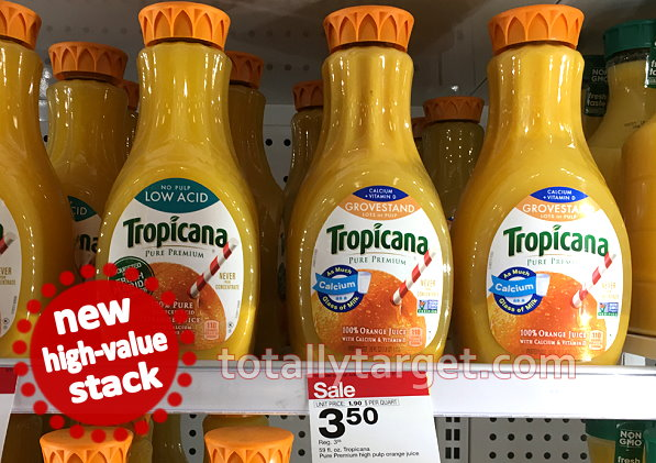 tropicana-orange-juice-target-deal