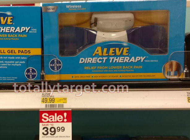 alevedirecttherapy com rebate