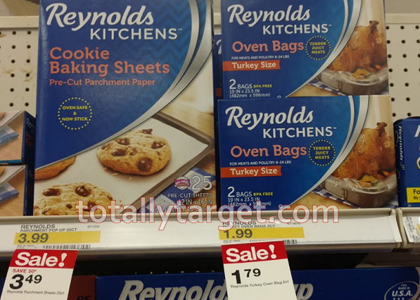 Extra 15% Off Paper & Plastic At Target – Save Big On Bounty