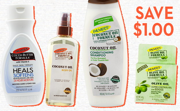 coconut oil coupon printable