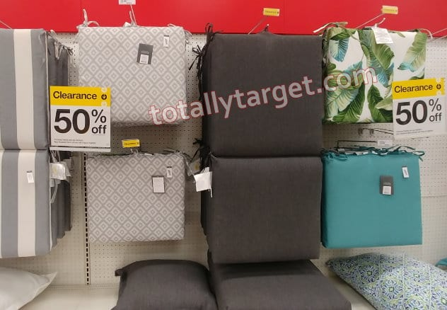 target clearance on patio outdoor