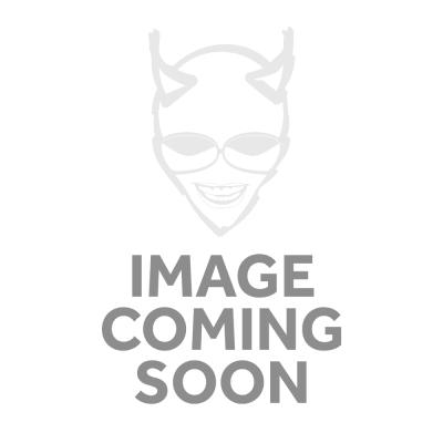 Wismec RX Machina with 1 x Battery