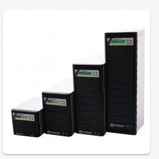 Microboards Towers