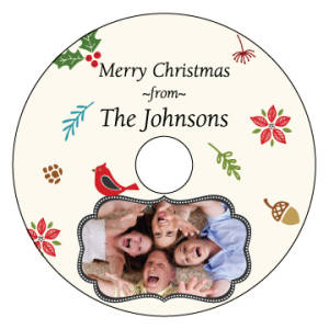 Retro-christmas-cd