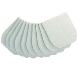 Prism Plus Print Head Cleaning Kit