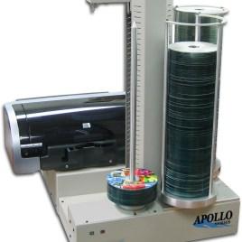 All Pro Solutions Apollo PA9H