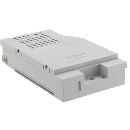 Epson PJMB  Maintenance Cartridge