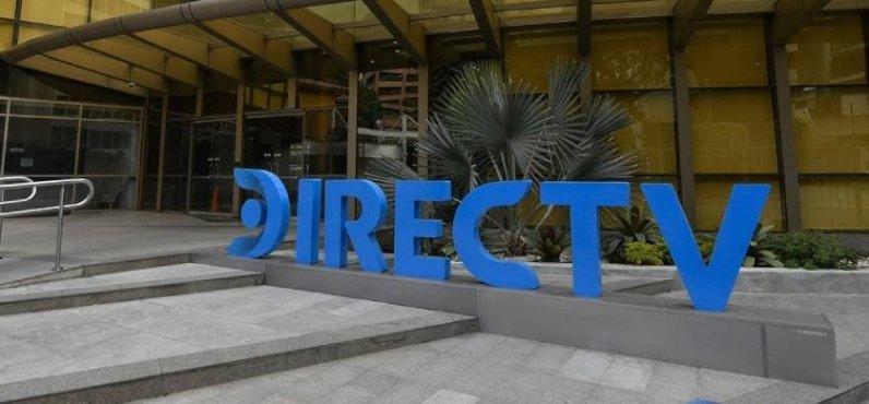 TOTALMEDIOS - Grupo Werthein llegó un acuerdo con AT&T para comprar los activos de DirecTV en Latinoamérica