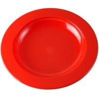 Unbreakable Plastic Plates   Personalised Tableware ...