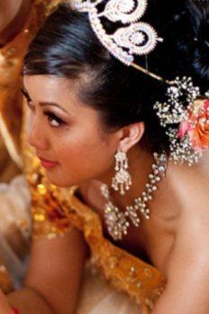 Kemry Wedding
