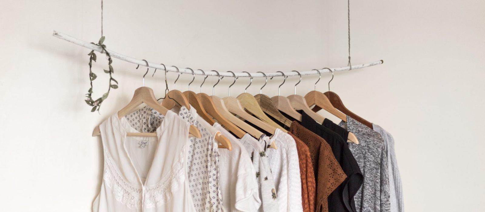 Style Closet