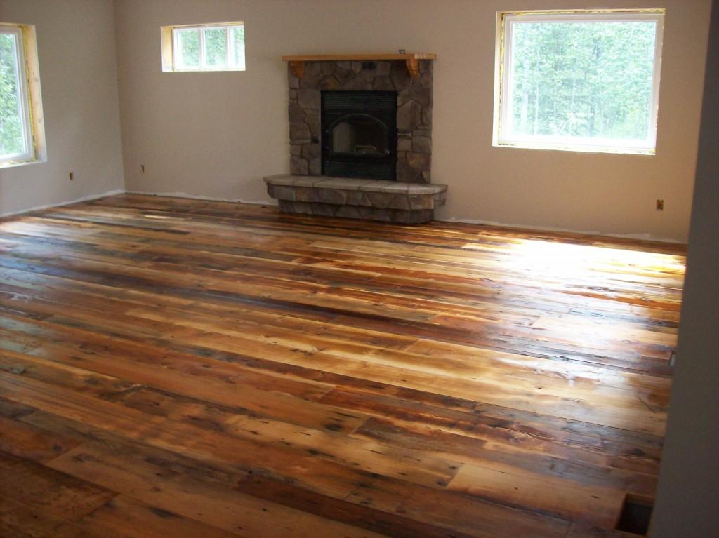 Popular Green Flooring Alternatives  Underwritings Blog