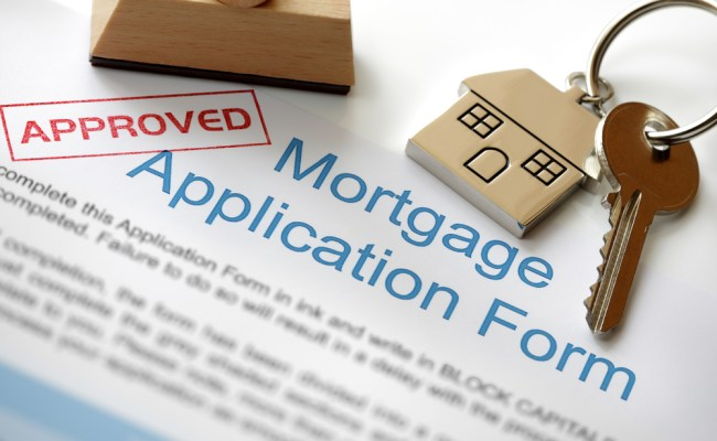 5 Factors That Qualify You For A Mortgage Total Mortgage