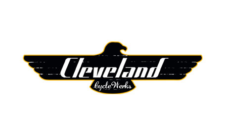 Cleveland CycleWerks (CCW) Motorcycle Guides by year