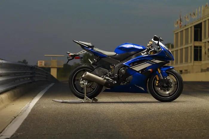 Motogp Wallpaper Hd 1080p 2012 Yamaha Yzf R6 Review