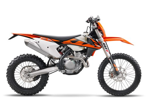 small resolution of 2018 ktm 250 exc f