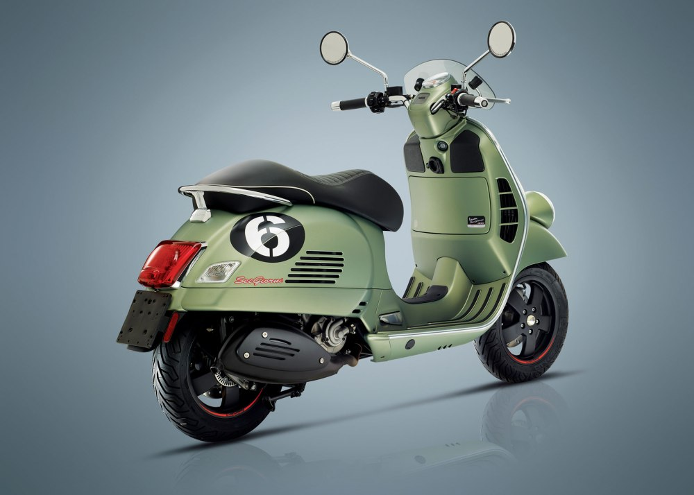 medium resolution of 2018 vespa scooter guide