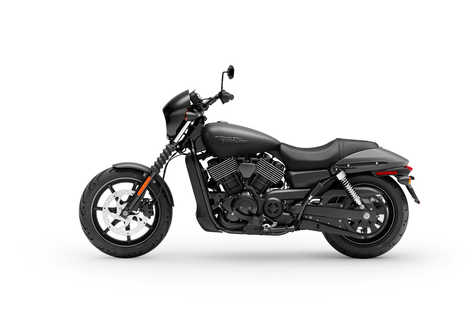 hight resolution of 2019 harley davidson street 750