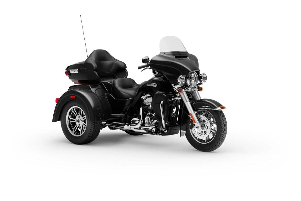 medium resolution of  dummies harley 2019 harley davidson tri glide ultra guide total motorcycle on harley wiring diagram for