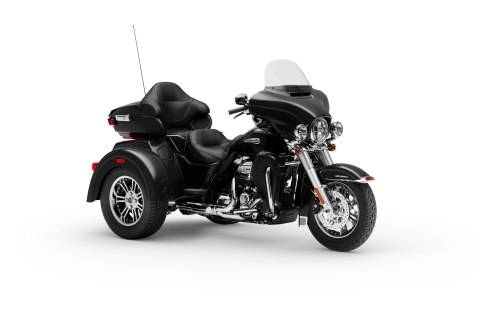 small resolution of  dummies harley 2019 harley davidson tri glide ultra guide total motorcycle on harley wiring diagram for