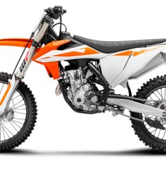 ktm 250 sxf wiring diagram wiring diagram homektm 250 sxf wiring diagram wiring diagram centre ktm [ 2000 x 1333 Pixel ]