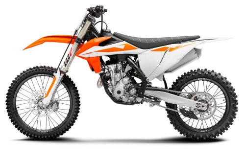 small resolution of ktm 250 sxf wiring diagram wiring diagram home ktm 250 sxf wiring diagram