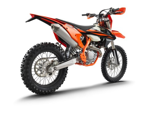 small resolution of  2019 ktm 500 exc f