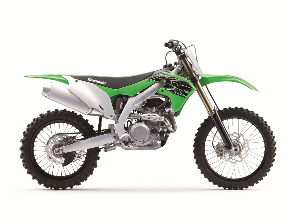 medium resolution of 2019 kawasaki kx450 guide u2022 total motorcycleohc kx450 engine diagram 8