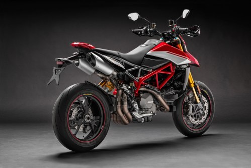 small resolution of 2019 ducati hypermotard 950sp guide