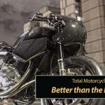 Inspiration Friday Better Than Sony Ps5 Total Motorcycle