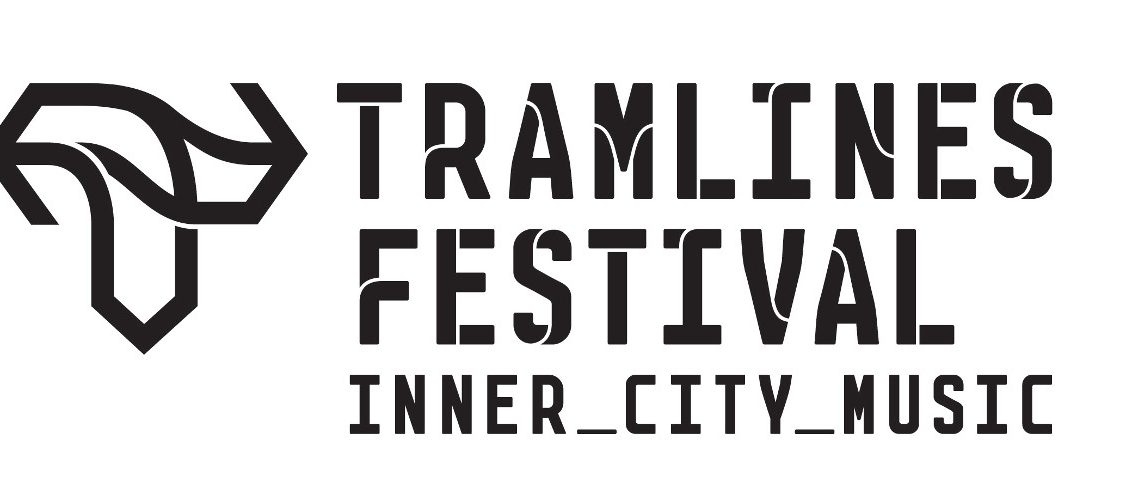 Tramlines Festival Makes First Lineup Announcement