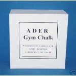 Gym Chalk: 2 ounce blocks (pack of 2)