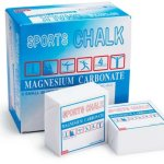 GSC Gym Chalk – 1lb