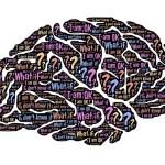 Developing a Healthier Mindset