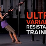 Gravocore Revolutionary Training Machine | Build Muscle & Burn Fat