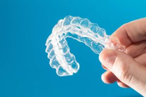 Invisalign at Total Orthodontics, Cost of invisalign braces and options to suit you