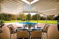 Total Outdoor Living | Leading provider of outdoor living ...