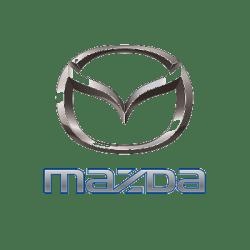 Mazda Wreckers Brisbane