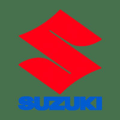 Suzuki Wreckers Brisbane