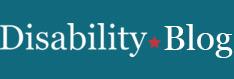 Disability.Blog