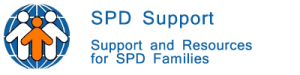 SPD Support